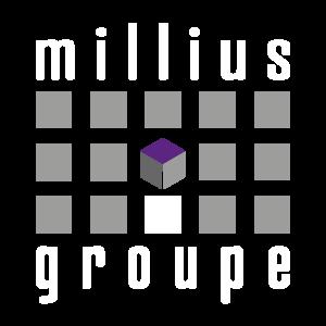 Millius Groupe